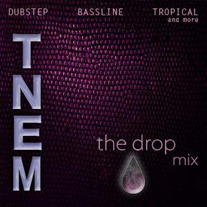 the drop mix vol.1