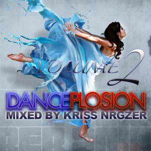Danceplosion Volume 2