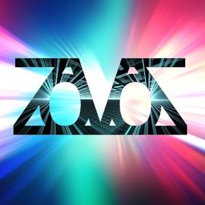 ZoVoZ 2015 DEMO MIX #003