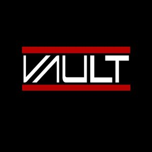 Vault - Dubstep Mix
