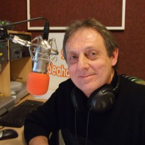 TW9Y Summer Solstice Special with Roy Stannard 21.6.12 Hour 2 on www.seahavenfm.com