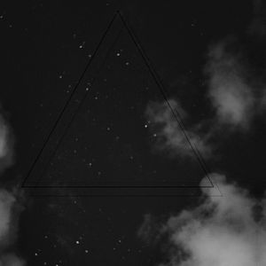 Nox Motibus Vol. #2 [Dj Mix]