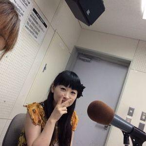 つながれボリューション!26.8.2横井希美さん