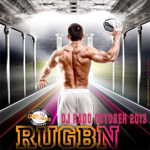 BN Rugby Edition October 2013