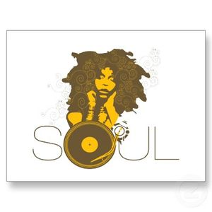 jay¢ee's NeoSoul Mix