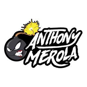 Anthony Merola DJ- The sounds of house music #Ep3 (special tribal sensation happy 2018)