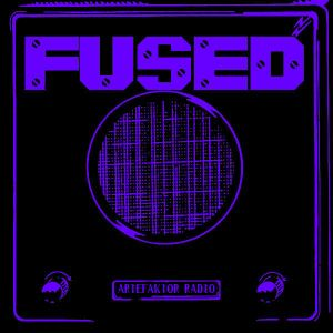 The Fused Wireless Programme - 21.29