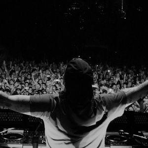 Antonio - Promo Mix (April 2015)
