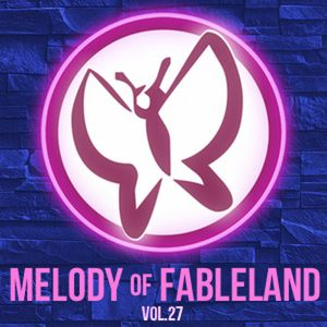 Melody Of Fableland #27