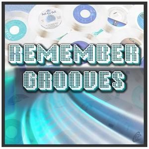 RHB - Remember Grooves Radioshow 005