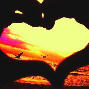 DJ Yannick B - Summer Love