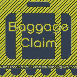Baggage Claim- Body Image