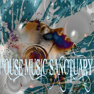 Sanctuary Sessions 2016 Vol 19 Music For The Soul