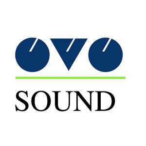 OVO Sound Radio Episode 67 better quality