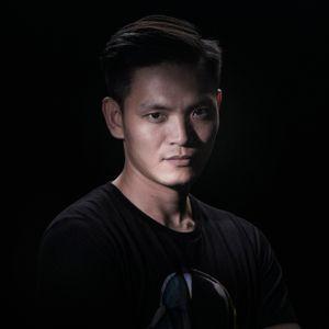 DJ Cafa - Taiwan - 2015 Taipei Qualifier