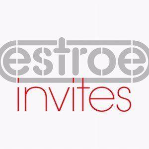 Estroe Invites Sept 2016: Gestalt Effect Rosedale Promomix