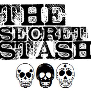 Heve's Secret Stash