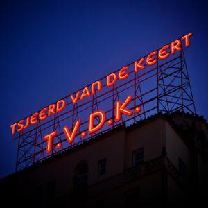 TvdK - 1hr bassy m3ntal acid tekno mix