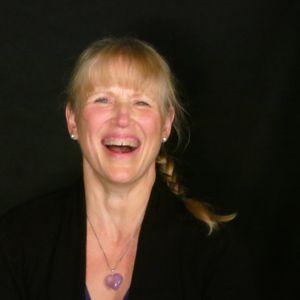 Corrine Ranard: Learning To Crawl
