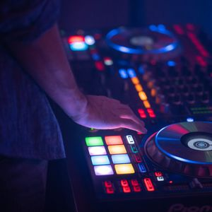 Deep House Summer Mix - Vertigo Clubsession #2