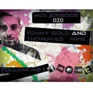 Mix Episode #020