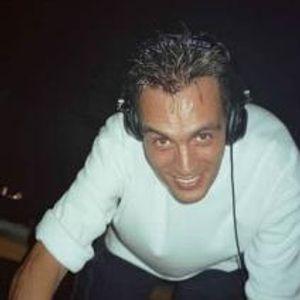 0132 - 2005 - DJ Hypnotic\DJ Hypnotic-Mix Master 2005