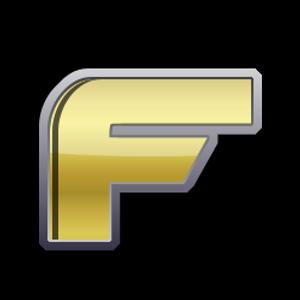 Flabmix 2
