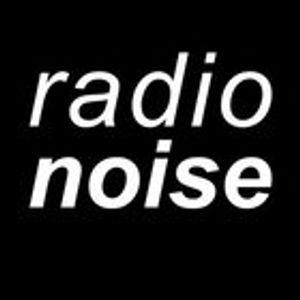 Andrea Ferlin - Radio Noise ep. 701 March 016