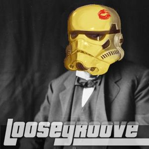 Loosegroove #43 06/04/11