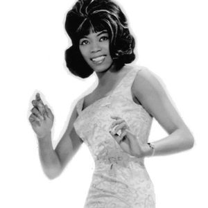 Stephen T's Funky People ~ 4 April '12 Women Singers Special (R&B, Jazz, Pop, Doo Wop & Girl Groups)