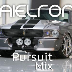 Pursuit Mix