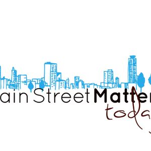 Main Street Matters: Sigal Waters, Women's Networking Group