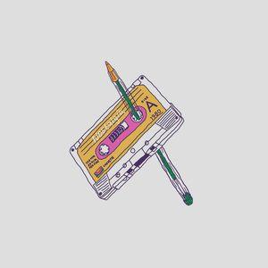soundclash mixtape  #2