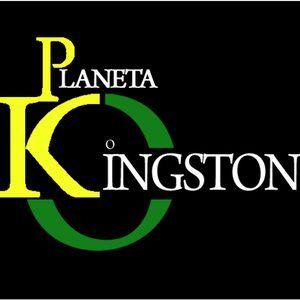 planetakingston#4:especial versiones