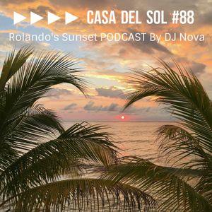 Casa Del Sol #88