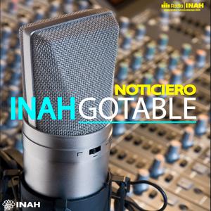 INAHGOTABLE 15_2019