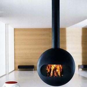 The Stash 46--JBoogie--Fireside Sessions