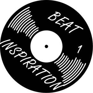 beat inspiration 1