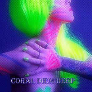 Coral Diem Deep