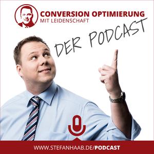 Folge 0022 - Der Conversion Funnel