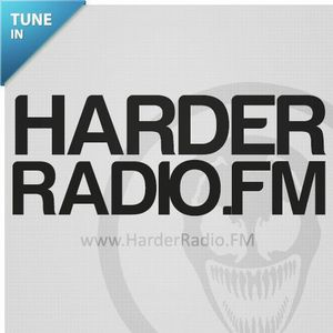HardTrance guest mix - Bastian Basic @Harderradio.fm - 19.05.2013