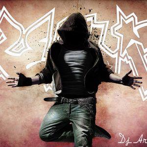 Dj Arjuna Melo - Break it (Dirty Set)