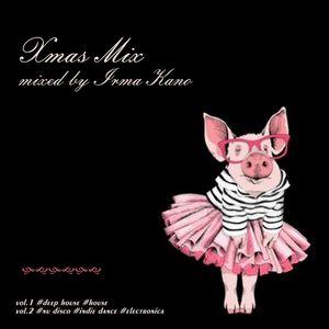 Irma Kano - Xmas Mix Vol 2