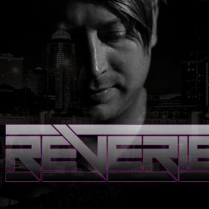 Reverie - Club Promo (End of 2016) (Older Market Edition)