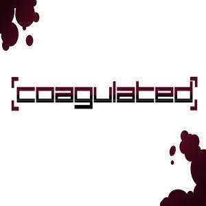 Coagulated Miami- Episode 3