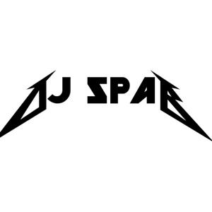 SPAB-1-Recording-Wichteln-27.12.2017
