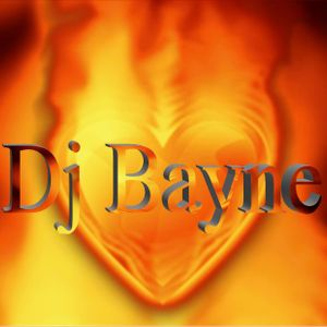 Dj Bayne's House Mix
