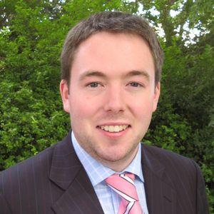 Ronan Lyons: Daft.ie Rental Price Report