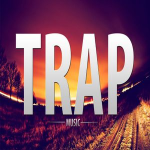 DJ Dinu - Mega Trap Mix