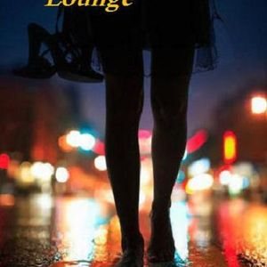 Downtown Lounge - Cafe Lounge